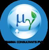 Mu Gamma Consultants Pvt. Ltd