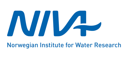 Norwegian Institute for Water Research