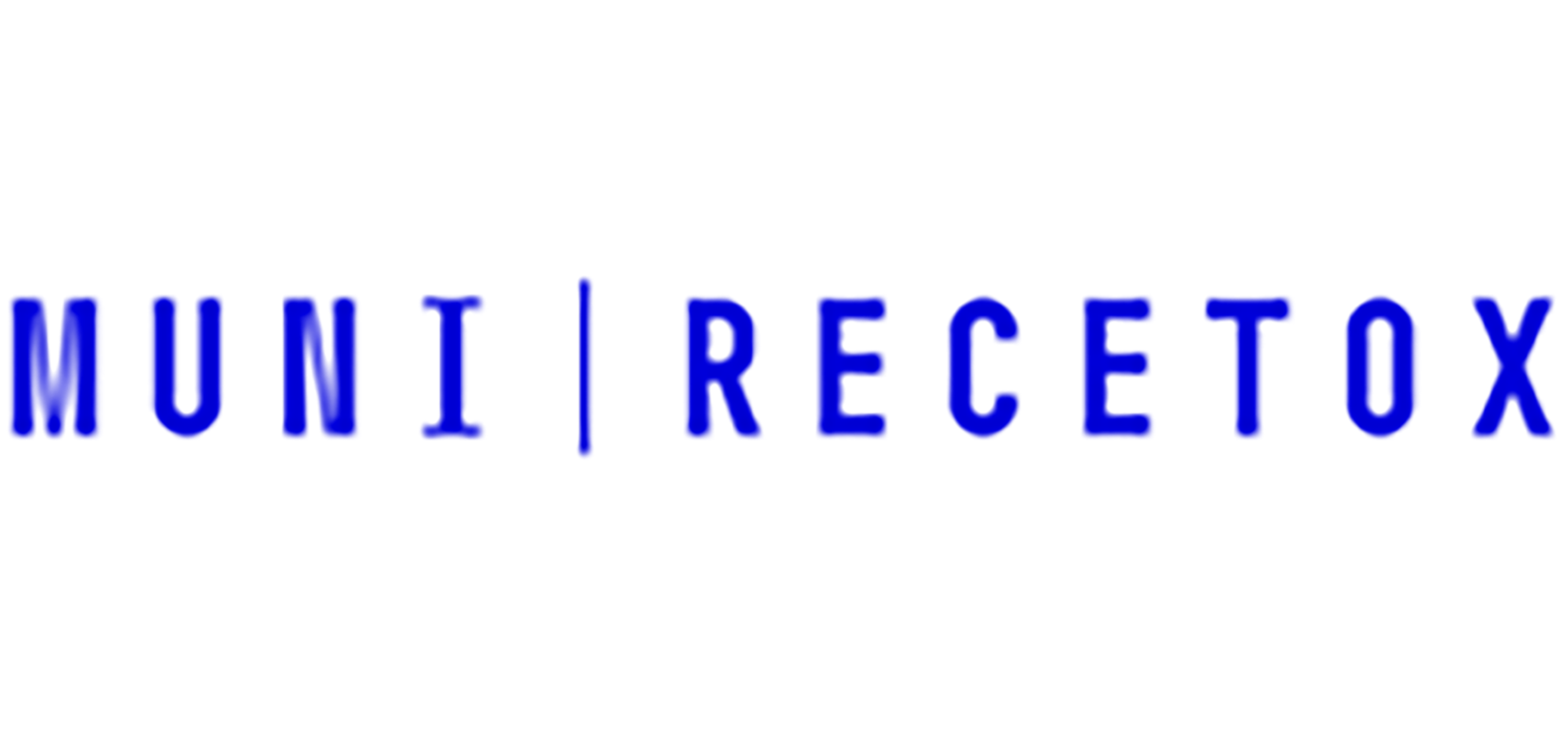recetox1