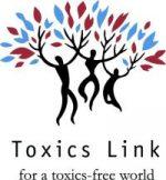 toxics_link